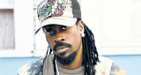 Beenie Man - Million Gal