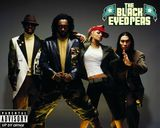 Black Eyed Peas ft 50 Cent - Boom Boom Pow Remix