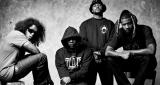 Kendrick Lamar ft ScHoolBoy Q, Ab-Soul & Jay Rock - Swimming Pools (Remix)