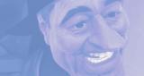 Gued'1 ft Nyne - Chirac Back