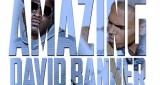 David Banner - Amazing (ft Chris Brown)