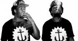 IamSu! - What You 'Bout (ft Wiz Khalifa & Berner)