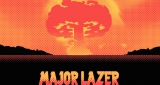 Major Lazer - Come To Me (ft Sean Paul)