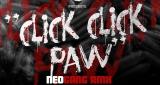 Juicy P ft Jack Many, La Comera, Skinny Troy, Ketokrim, Cokein, Mossda & Don Diega - Click Click Paw (Neo Gang Remix)