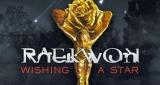Raekwon - Wishing On A Star