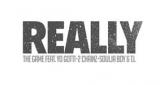 The Game - Really (ft Yo Gotti, 2 Chainz, Soulja Boy & T.I.)