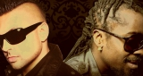 Sean Paul - Greatest Gallis (ft Beenie Man)