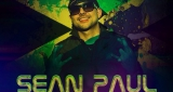 Sean Paul - Front & Back