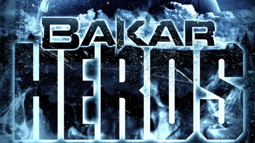 Bakar - Heros