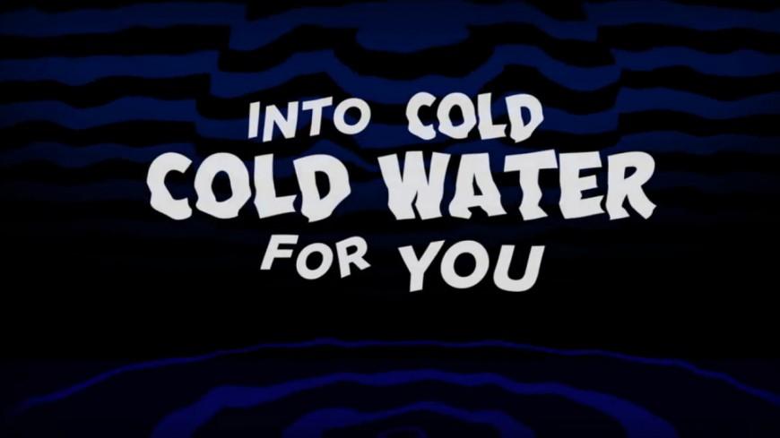 Major Lazer avec Justin Bieber & MØ présentent ''Cold Water''