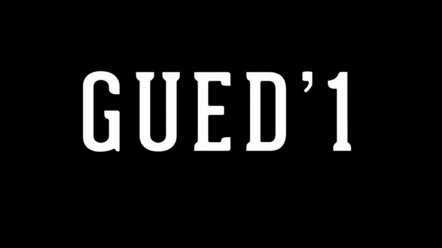 Gued'1 - La Pluie
