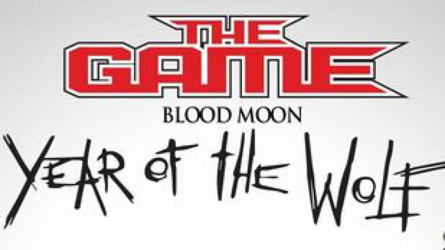 The Game - Fuck Yo Feelings (ft Lil Wayne & Chris Brown)