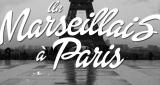 Psy 4 de la Rime - Un Marseillais A Paris (ft DJ Abdel)