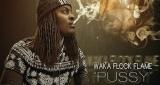 Waka Flocka Flame - Pussy