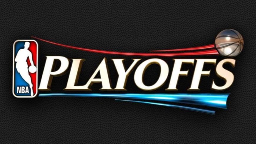NBA : c'est déjà chaud en playoffs !