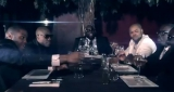 La Ligue des Champions d'Alibi Montana (clip)