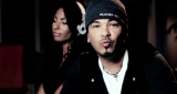 Baby Bash ft Miguel - Slide Over (Official Video)