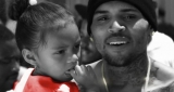 Chris Brown ft Aaliyah - Don't Think They Know (Official Video)