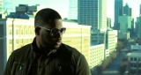 David Banner ft Tank - Let Me In (Official Video)