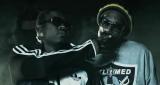 David Banner ft Snoop Dogg, Game, Nipsey Hu$$le & Ras Kass - Californication (Official Video)