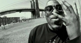 David Banner ft Maino - Castles In Brooklyn (Official Video)