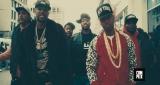 Cam'Ron & A-Trak ft Juelz Santana - Dipshits (Official Video)