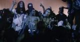 DJ Scream ft Que, Waka Flocka Flame, Gunplay & Tracy T - Always (Official Video)
