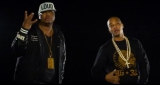 E-40 ft T.I. & Chris Brown - Episode (Official Video)
