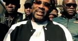 G.Kill & SixCoups MC - 6'56 pour 2012 [1ère Partie] (Clip Officiel)