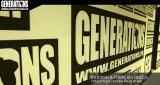 Grödash & Friends ft Rocca - Freestyle (Live des studios de Generations)