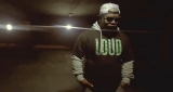 Gys ft Ol'Kainry - Genki Dama #5 (Freestyle)