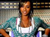Keri Hilson - Make Love (co-starring Kanye West)