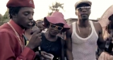 Konshens & Romain Virgo - We No Worry Bout Them (Official Video)