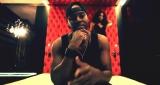 DJ Mystykal Kut ft LS (Afrodiziac) - Mona Lisa (Clip Officiel)