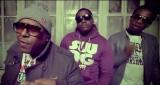 Poison ft Passi & Jacky Brown - Les Affranchis (Clip Officiel)