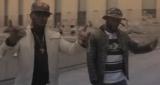 Ppros ft Gradur - Yoka NDoulé (Clip Officiel)