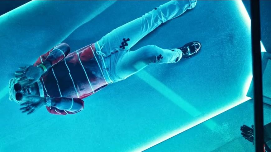 """Future nous offre le clip de """"F&N"""" !"""