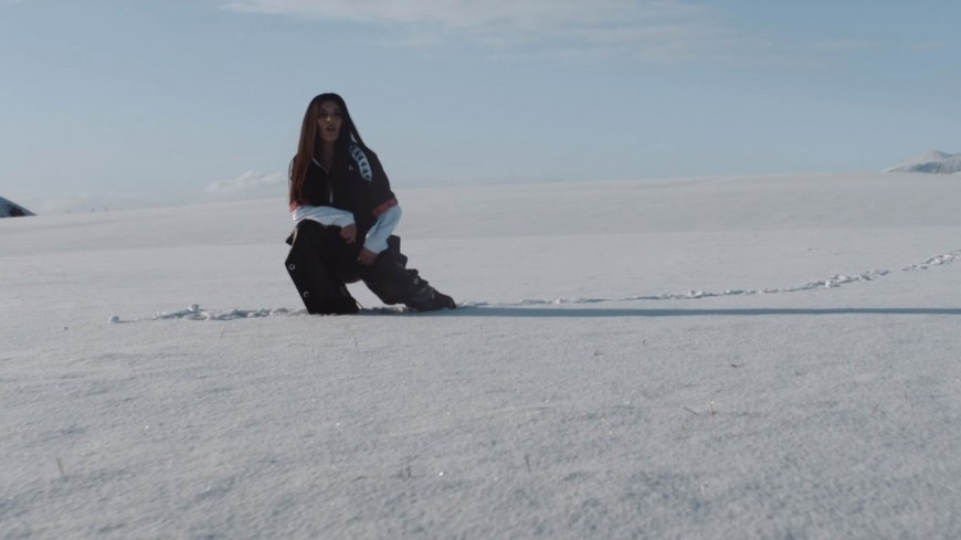 Aly Bass balance un gros single intitulé ''Appel manqué'' !