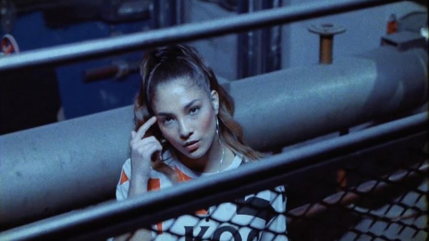 Chilla livre une performance live pour son single ''La Nuit''!