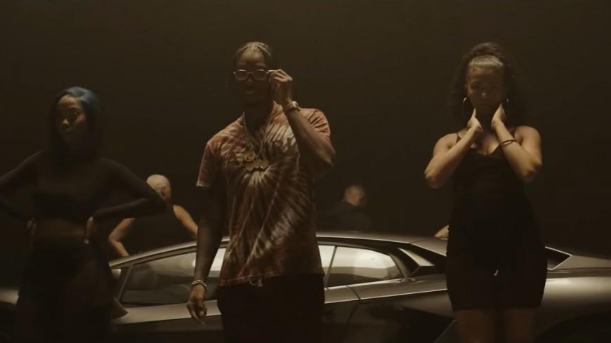 """Krept, Konan et Wizkid nous racontent leur vision du """"G Love"""" !"""