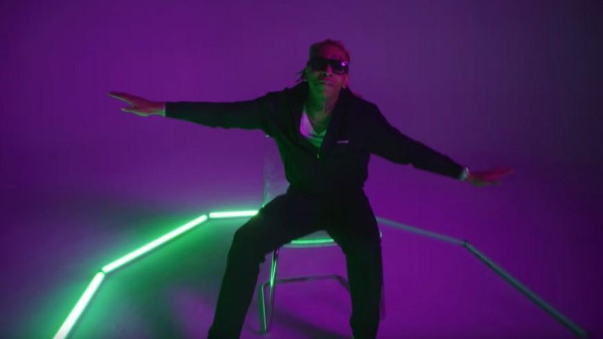"""Lil Gotit et Polo G réunis dans """"Free Melly"""" !"""