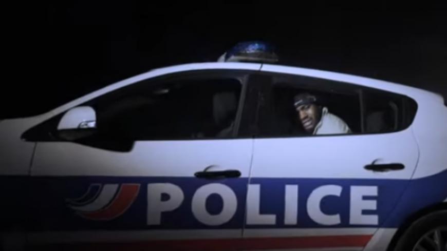 """ALP s'en prend à la """"Police"""""""