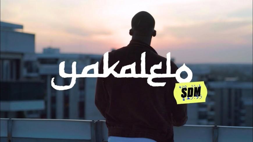 """SDM vous fait danser le """"Yakalelo"""""""