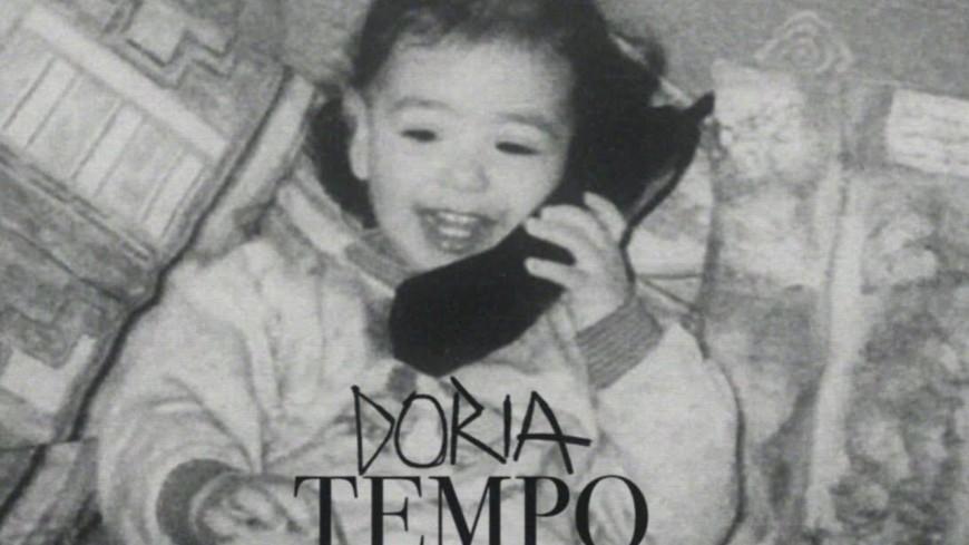 """Doria est dans le """"Tempo"""""""