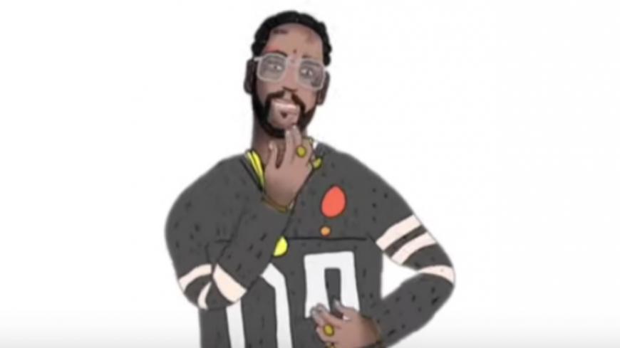 """2 Chainz : le clip de """"Money Maker"""""""
