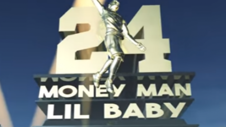 "Money Man rend hommege à Kobe Bryant dans ""24"""