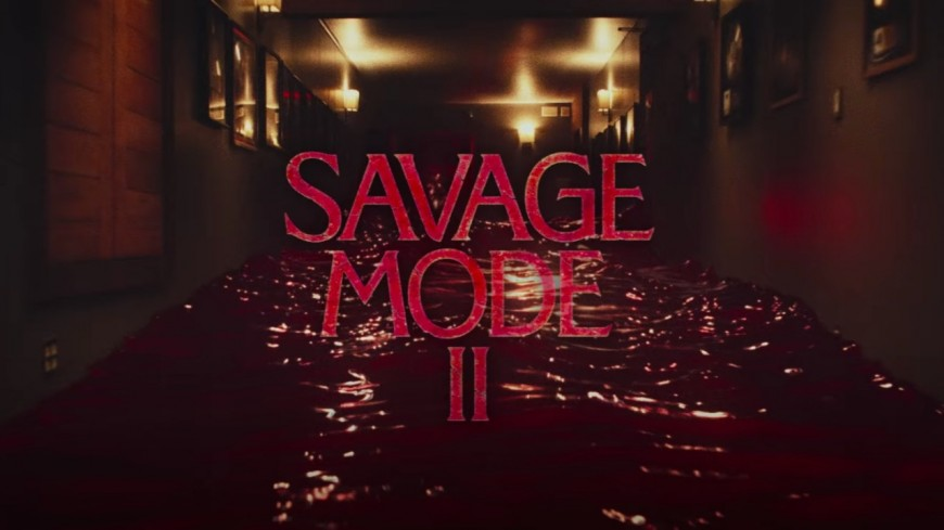 "21 Savage et Metro Boomin reviennent avec ""Savage Mode 2"""