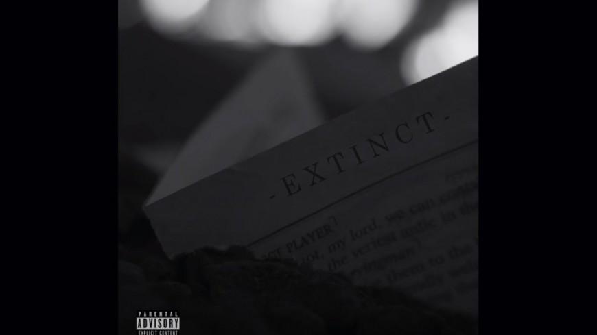 "Reason remixe ""Extinct"" avec  Joey Badass, Westside Boogie, Denzel Curry et Jack Harlow"
