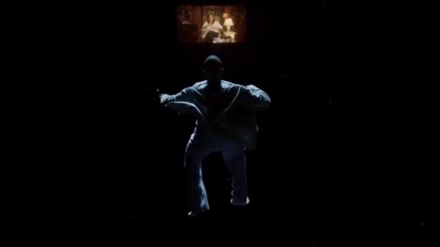 """Uncle Murda met en image """"Rap Up 2020"""""""