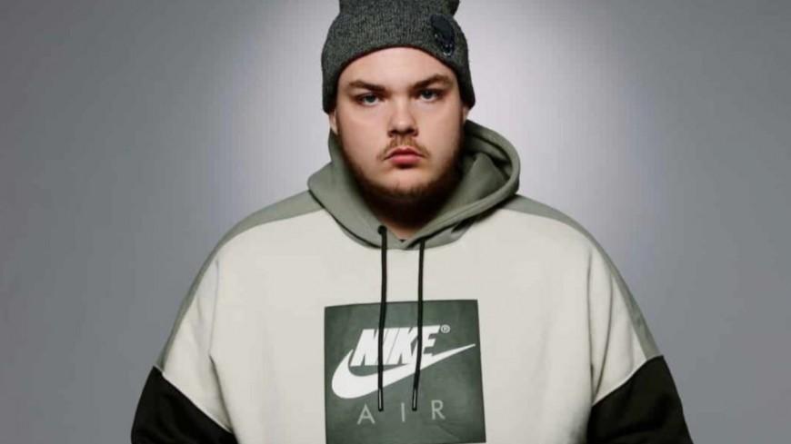 """Rémy remixe """"Cleanin' Out My Closet"""" d'Eminem"""